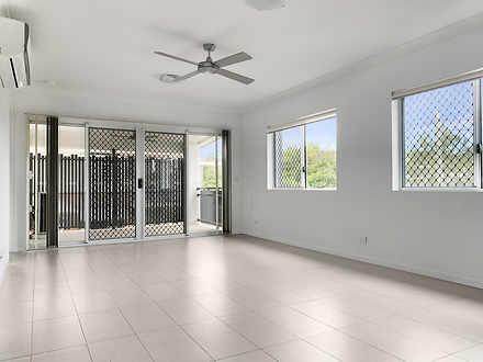 3/12 Lutana Street, Stafford 4053, QLD Apartment Photo