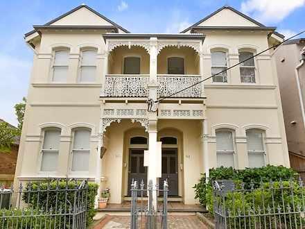 1/143 Cambridge Street, Stanmore 2048, NSW Apartment Photo