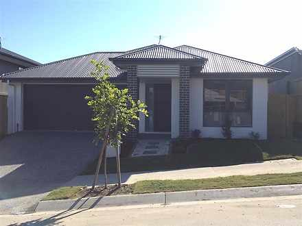 12 Wyperfeld Crescent, South Ripley 4306, QLD House Photo