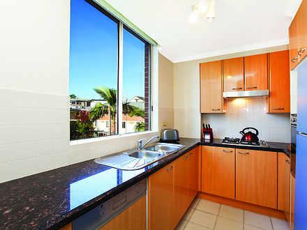 161/20 Buchanan Street, Balmain 2041, NSW Apartment Photo