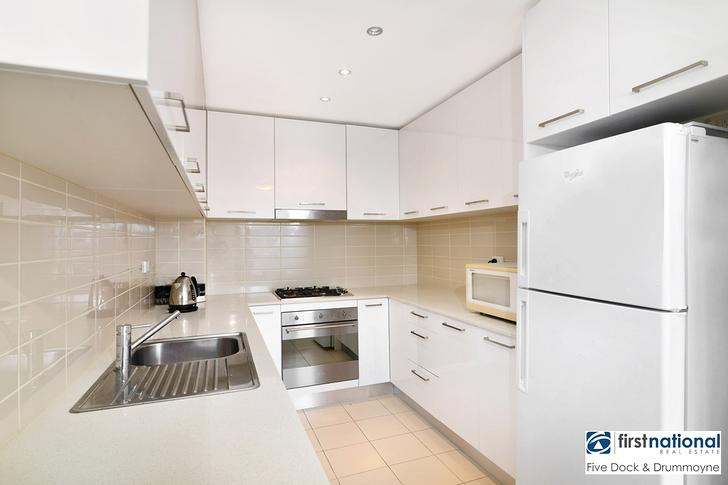 11/185 First Avenue, Five Dock 2046, NSW Apartment Photo