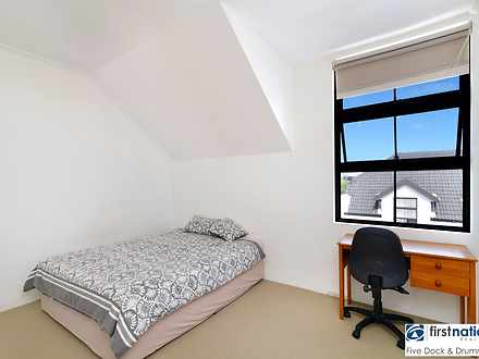 E82883b9aa6fe3e68e41c2ce mydimport 1617710993 hires.18217 bedroom2withlogo 1627869937 thumbnail