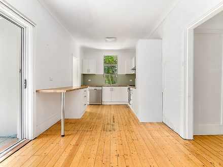 27 Pearson Avenue, Gordon 2072, NSW House Photo