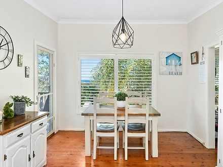 44A Prescott Avenue, Dee Why 2099, NSW Duplex_semi Photo