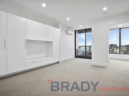 4912/500 Elizabeth Street, Melbourne 3000, VIC Apartment Photo