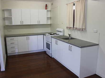22 Yeldham Street, Ingham 4850, QLD House Photo