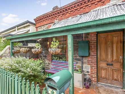 16 Blackburn Street, Adelaide 5000, SA Duplex_semi Photo