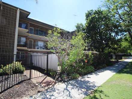 18/12 Riverview Street, South Perth 6151, WA Unit Photo