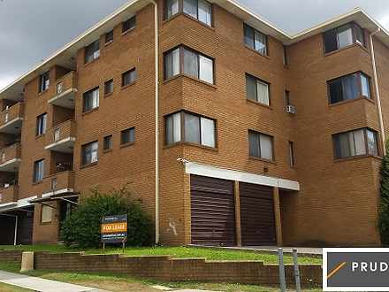 11/41 Mill Road, Liverpool 2170, NSW Apartment Photo