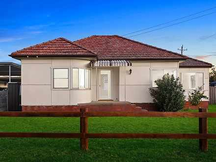 48 Boundary Road, Liverpool 2170, NSW House Photo