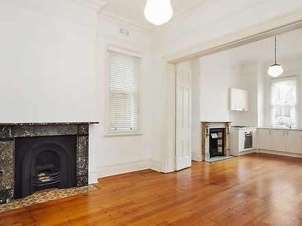 1/141 Cambridge Street, Stanmore 2048, NSW Apartment Photo