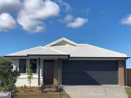 19 Brightstar Street, Ormeau 4208, QLD House Photo