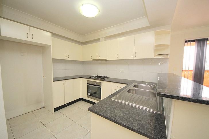34/7-9 Cross Street, Bankstown 2200, NSW Unit Photo