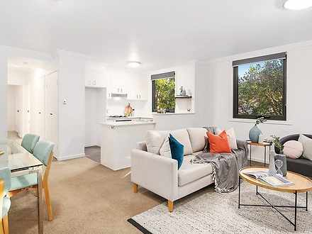 4/27 Quirk Road, Manly Vale 2093, NSW Apartment Photo