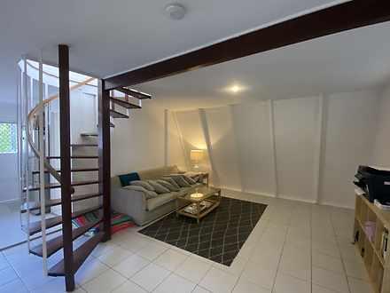 36 Banksia Avenue, Coolum Beach 4573, QLD House Photo