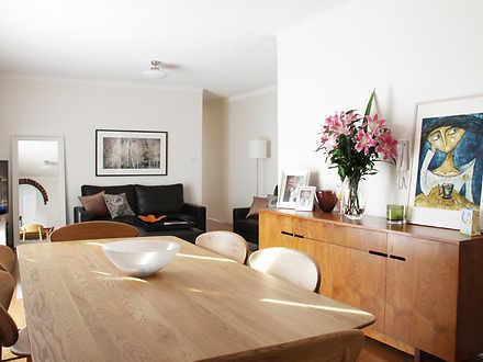 7/23-25 Durham Street, Dulwich Hill 2203, NSW Apartment Photo