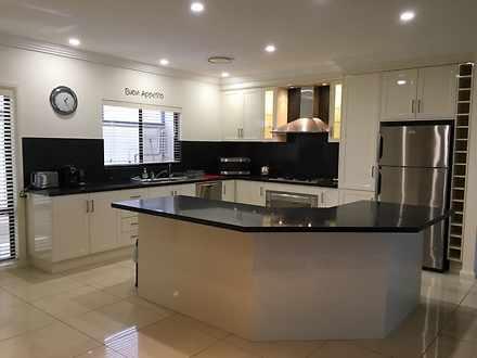 10 Altin Street, Griffith 2680, NSW Apartment Photo