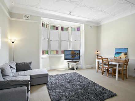 12/37-39 Ashburner Street, Manly 2095, NSW Apartment Photo