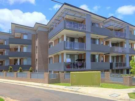 18/2-4 Belinda Place, Mays Hill 2145, NSW Unit Photo