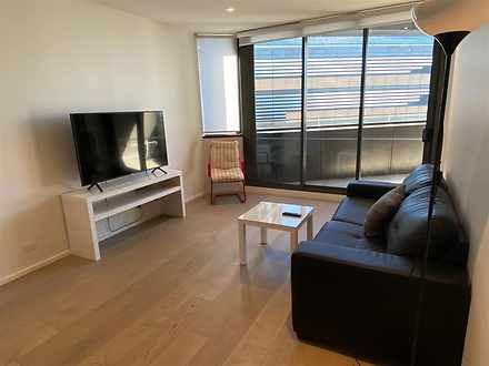400S/889 Collins Street, Docklands 3008, VIC Apartment Photo
