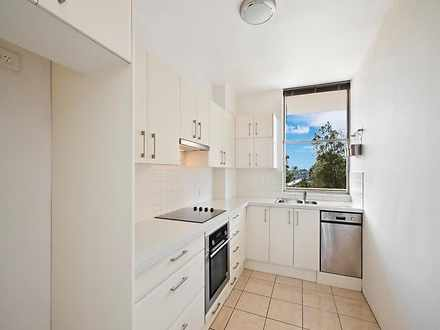 64/441 Alfred Street North, Neutral Bay 2089, NSW Apartment Photo