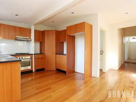21 Dudley Street, Footscray 3011, VIC House Photo