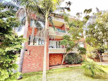 2/24 Station Street, Mortdale 2223, NSW Unit Photo