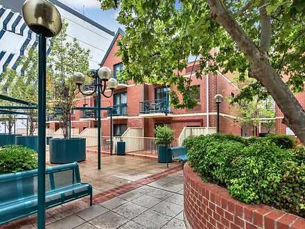 141/255 Hindley Street, Adelaide 5000, SA Apartment Photo
