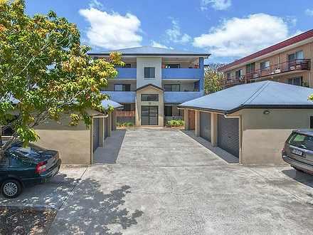 4/86 Stafford Road, Gordon Park 4031, QLD Unit Photo