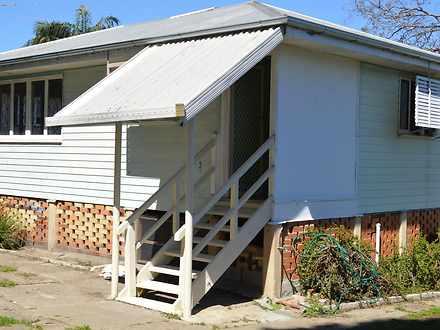 8 Kessels Road, Salisbury 4107, QLD House Photo