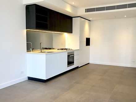 LEVEL 5/1 Marshall Avenue, St Leonards 2065, NSW Apartment Photo