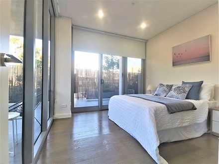 G11/5 Paddock Street, Sydney Olympic Park 2127, NSW Apartment Photo