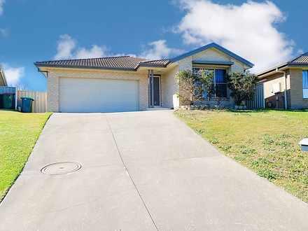14 Jory Crescent, Raworth 2321, NSW House Photo