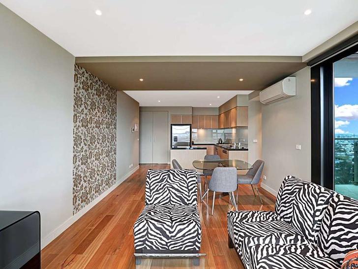 1901/228 A'beckett Street, Melbourne 3000, VIC Apartment Photo