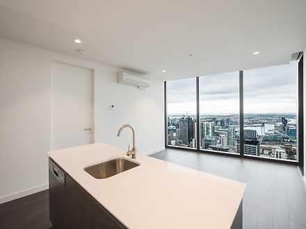 6102/127-141 A'beckett Street, Melbourne 3000, VIC Apartment Photo
