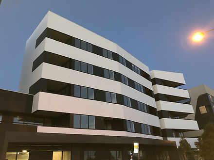 406 115 Overton Road, Williams Landing 3027, VIC Apartment Photo