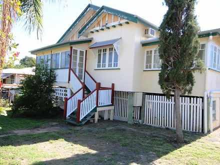 75 Armstrong Street, Berserker 4701, QLD House Photo
