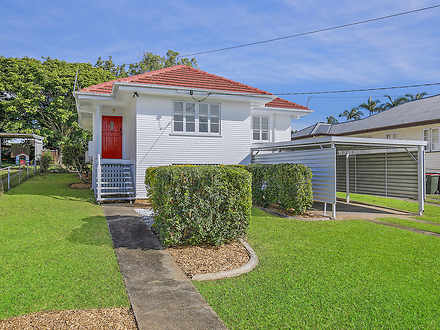 21 Abdale Street, Wavell Heights 4012, QLD House Photo