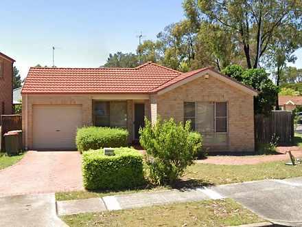 2 Dare Street, Glenwood 2768, NSW House Photo