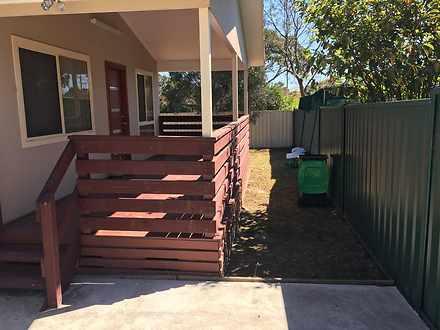 17A Hinkler Avenue, Warwick Farm 2170, NSW Duplex_semi Photo
