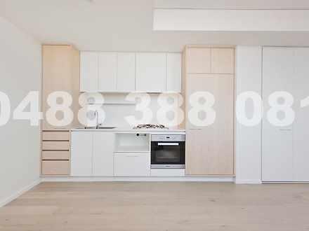 1178/1 Steam Mill Lane, Haymarket 2000, NSW Apartment Photo