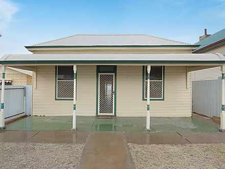 513 Argent Street, Broken Hill 2880, NSW House Photo
