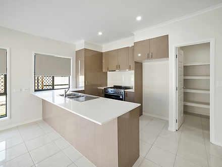 33 Oxbow Crescent, Lawnton 4501, QLD House Photo