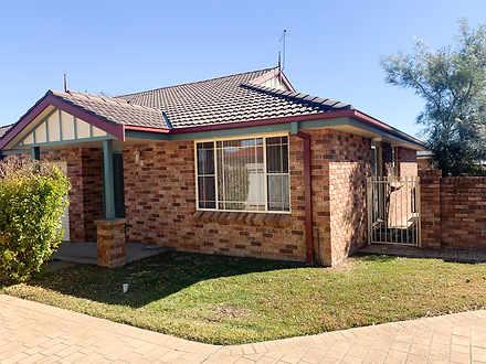 3/41 Crown Street, Tamworth 2340, NSW Unit Photo