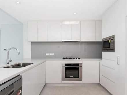 1113/222 Margaret Street, Brisbane 4000, QLD Apartment Photo