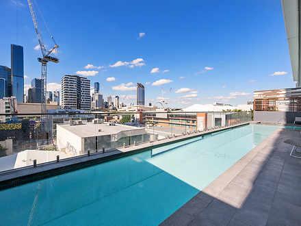 11701/22 Merivale Street, South Brisbane 4101, QLD Apartment Photo