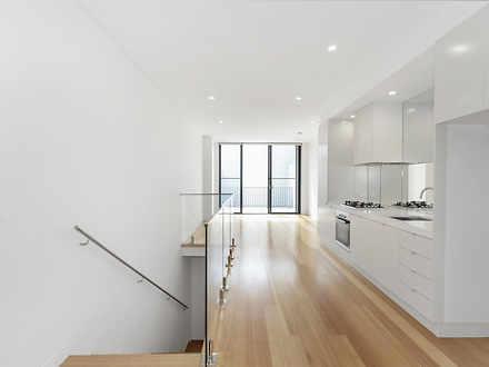 LEVEL1/13 Glebe Street, Glebe 2037, NSW Apartment Photo