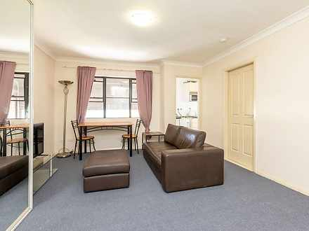 13A/220 Henderson Road, Alexandria 2015, NSW Apartment Photo