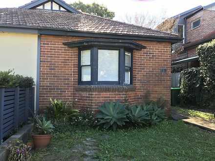 39 Bridge Street, Lane Cove 2066, NSW House Photo