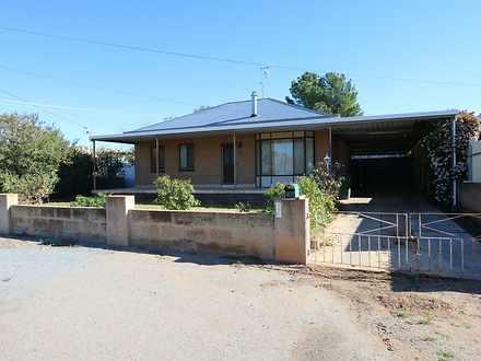 496 Wyman Street, Broken Hill 2880, NSW House Photo